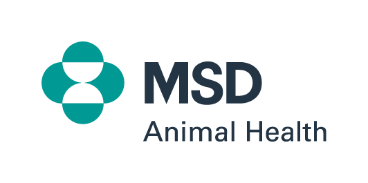MSD Animal Health Nederland